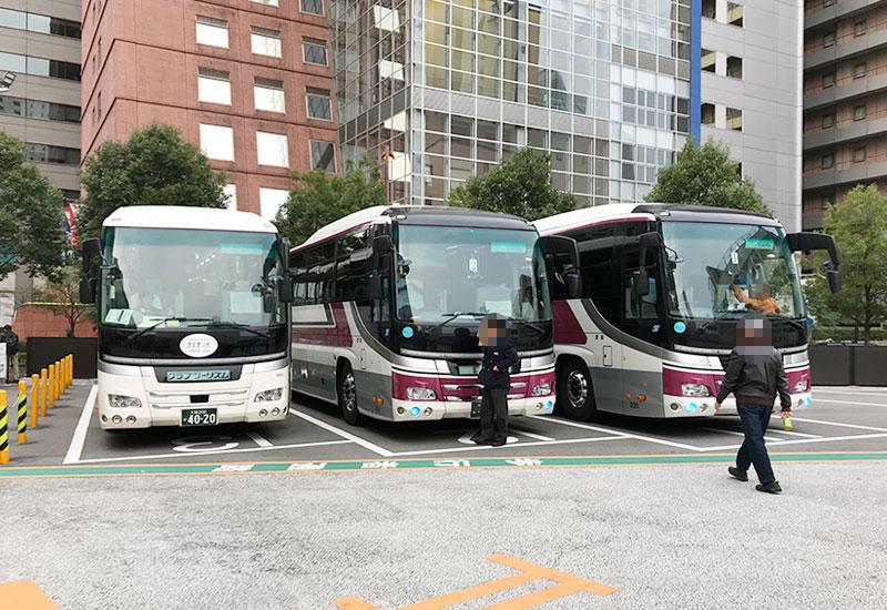 阪急観光バス 城崎 カニ 食べ放題 飲み放題 バスツアー