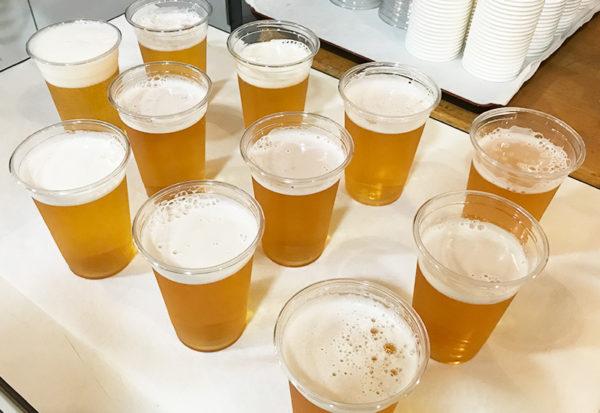 魔法のレストラン カニ食べ放題!ビール飲み放題!8000円台の日帰りバスツアー ビール