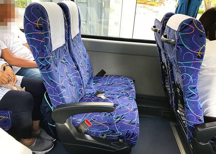 岡山 日帰り バスツアー